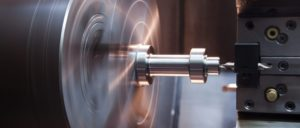 Machining Materials – Essential Guide