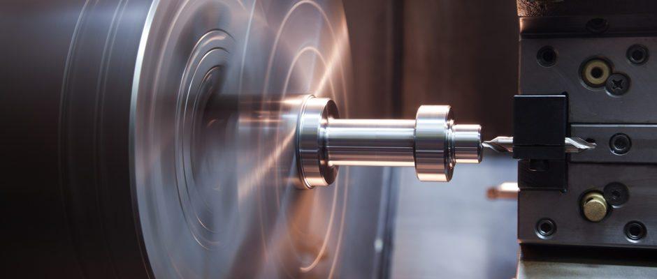 Machining Materials – Essential Guide