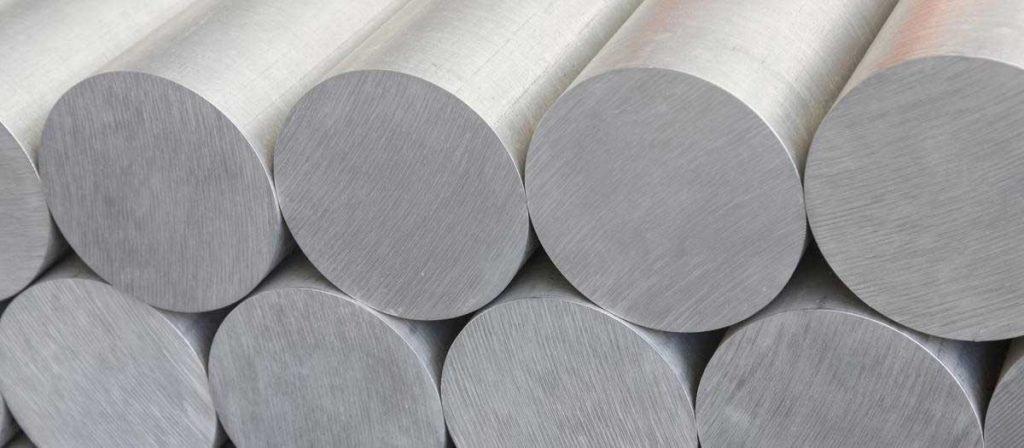 Aluminum Facts
