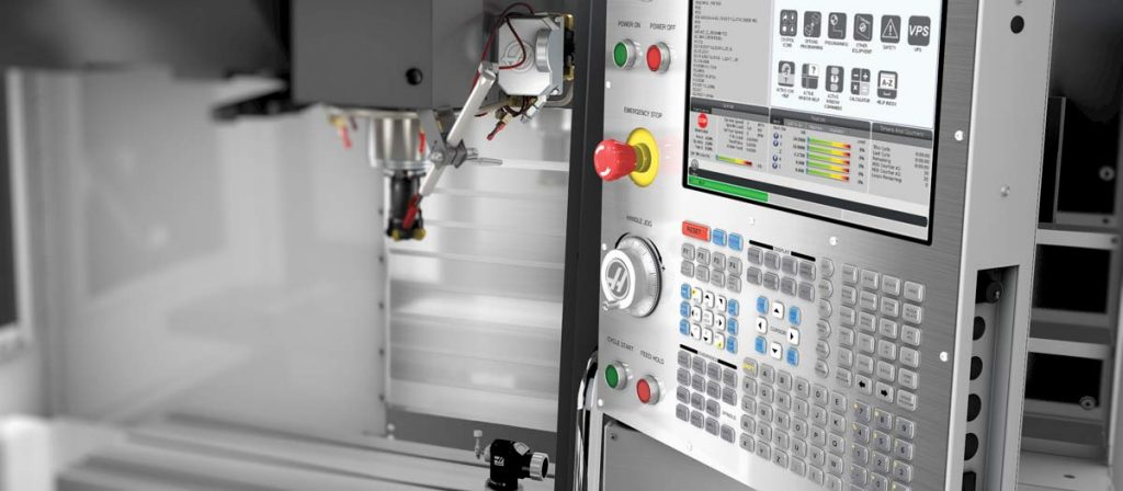 CNC Machines | 7 Reasons they're better
