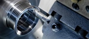 Glossary of Machine Shop Terms