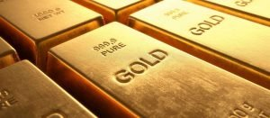 unusual uses for gold