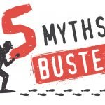 5 Myths about CNC Machining