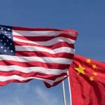 Why it's better to manufacture in the USA than in China