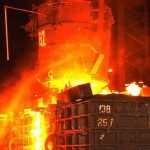 The Incredible History of Iron and Steel
