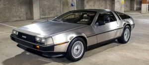 Why don't we see more stainless steel cars?